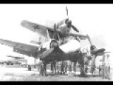 Leonidas Squadron - Secret Nazi Suicide Unit HD