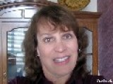 Laura Jane Klug, Lumberton Independent School District LISD