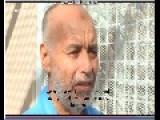 Lybia - Interview In Jail Of The Ex PM Of Gaddafi, Baghdadi Ali Mahmudi