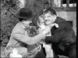 Laurel & Hardy - STAN LAUREL'S HOME MOVIES - 1930s