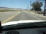Lone Ranger Music Highway
