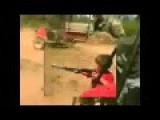 Little Guy Big Gun