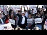 Live Stream: Donald Trump Rally In Reno, NV 10 5 16