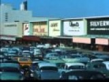 Los Angeles In The 50's