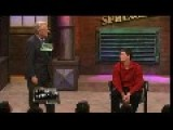 Love Up In Smoke - High On Jerry Springer