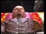 Lenin Cake Anyone?