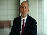 Lloyd Blankfein Introduces The Goldman Sachs 2013 Annual Report