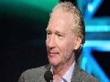 Liberals Turning On Their Messiah Bill Maher For Being Too Conservative