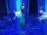 Let One Go - Frozen LL Edition