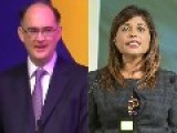 Labour Mole Natasha Bolter Lies About UKIP And Roger Bird