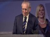 Larry Silverstein : Tips To Be Successful