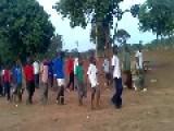 Loyal Orange Lodge Uganda