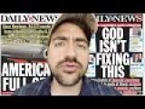 Liberal Redneck: NRA Thinks More Guns Solve Everything