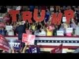 LIVE Stream: Donald Trump Rally In Grand Rapids, MI 10 31 16