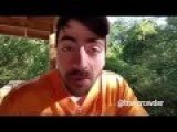 Liberal Redneck Mocks Ted Cruz For Getting Beat By 'Carny-handed Mango Man' Trump