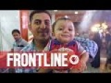 Life In Baghdad: Joy Amid The Chaos Of War | FRONTLINE