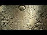 Life On Mars, Ancient Egypt And Atlantis Link - Artifacts - Mars - Earth Connection