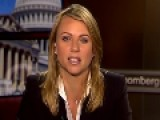 Lara Logan Slams Obama Admin Over 'Weakened Taliban