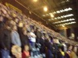 Leeds United Forever Classy