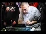 MPC DJ CONTEST