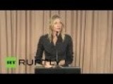 Maria Sharapova Failed Drug Test