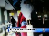 McDonald's Santa Claus Is Convicted Sex Offender