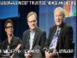 MSNBC The Liberals Most Trusted Name In News