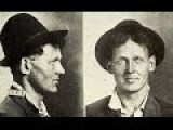 Mugshots Of American Criminals From The 1900's And 1910's: Part 4
