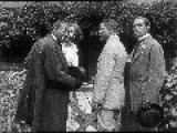 Museum Of Modern Art Discovers 1913 Film With An All-Black Cast 09 18 14