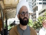 Muslim Cleric Sends Hate Mail To Families Of Dead Soldiers In Australia