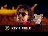 My Favorite Clip From Key And Peele