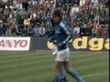 Maradona Pre-match Warm Up