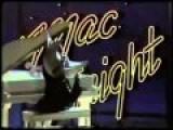 Mac Tonight Mcdonalds - Remember This Twat?