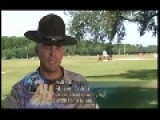 Marines Boot Camp - Meet The Drill Instructors Part 1