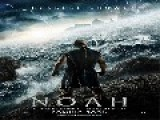 Muslim Group Urges Egypt To Ban Paramount Pictures' 'Noah'