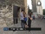 Making Theatre Personal – A World Premiere For Surtitling Glasses In Avignon