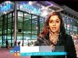 Man Hit By Motorbike Live On ITV News