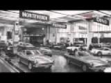 Monteverdi, Classic Swiss Made Cars