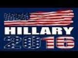 MUST WATCH Hillary Clinton What You Need To Know Before You Vote August 2016