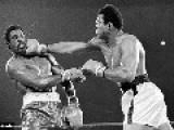 Muhammad Ali Predicts Obama Presidency In 1971