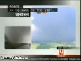 Moore Tornado Coverage News 9