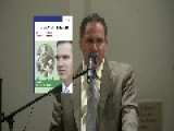 Miko Peled – Israeli Jew, Son Of Israeli Army General Exposes Truth About Israel