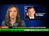 Michael Bloomberg's New Gun Grab Campaign Falling Apart
