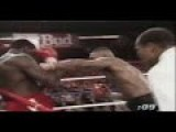 Mike Tyson Knockouts Highlights