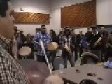 Manitopyes Memorial Round Dance-Leroy Brown Did You See That Girl?