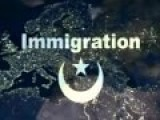 Muslims Are Taking Over The World At An ALARMING Rate MUSLIM IMMIGRATION YouTube