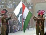 Majority Of Pakis Feel India Greater Threat Than Taliban