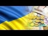 More Bad News For The Ukraine Porky Government - World Bank Cuts Ukraine 2015 Growth Forecast To Minus 7.5%
