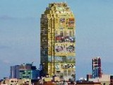 My Proposal For The Recently Sold Citibank Building: Make A New 5Pointz Out Of It