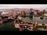 Micro Macau Tilt Shift + Time Lapse